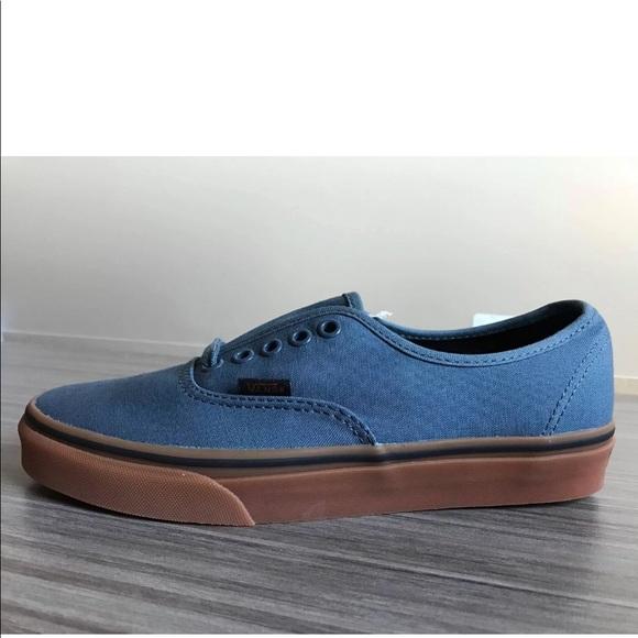 91a907f70c NEW Women s Vans Authentic Skate Shoes